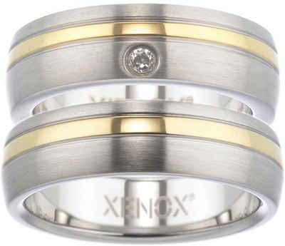 Xenox schmuck online