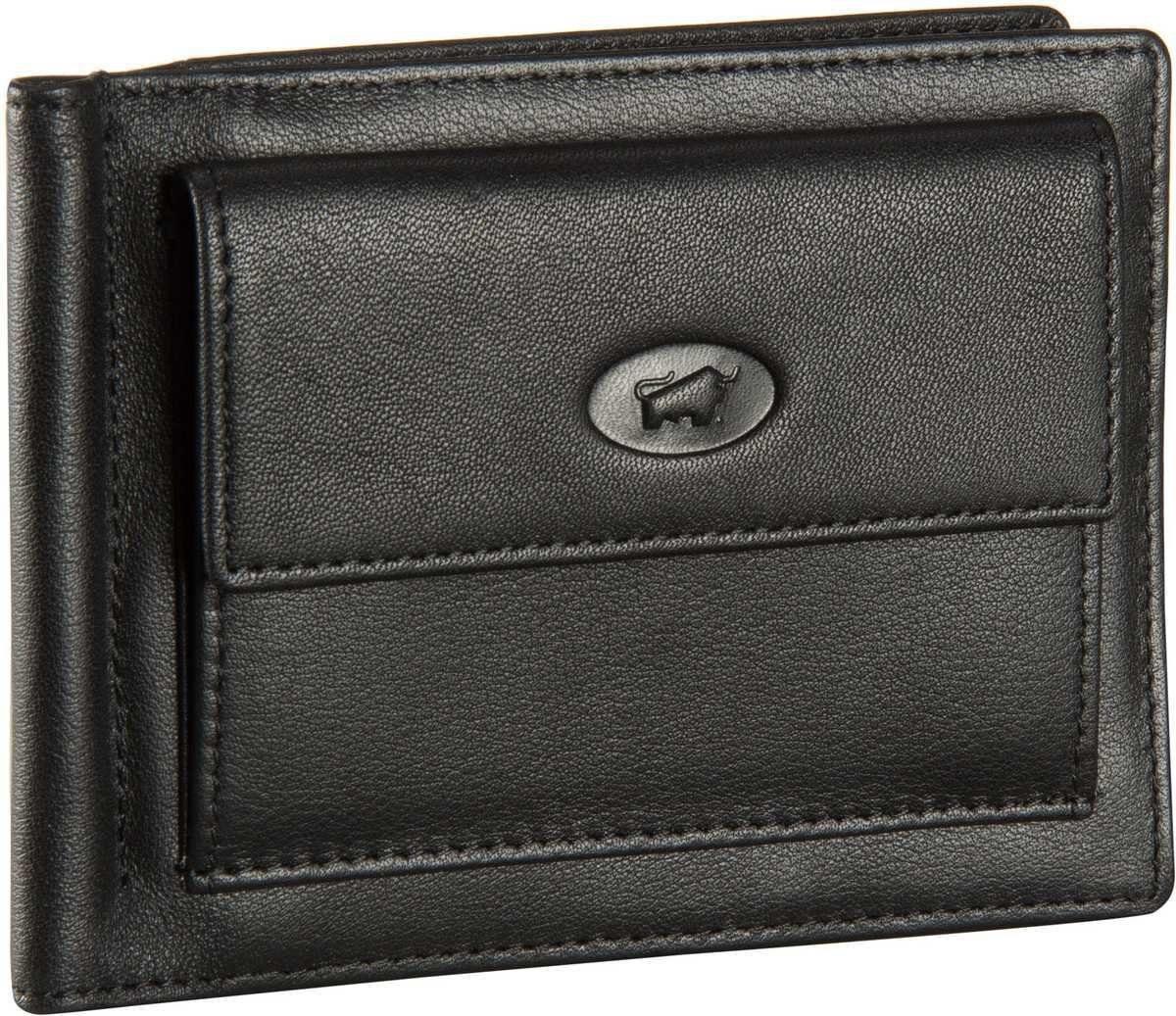 Braun Büffel Basic Arizona 33007 Geldbörse