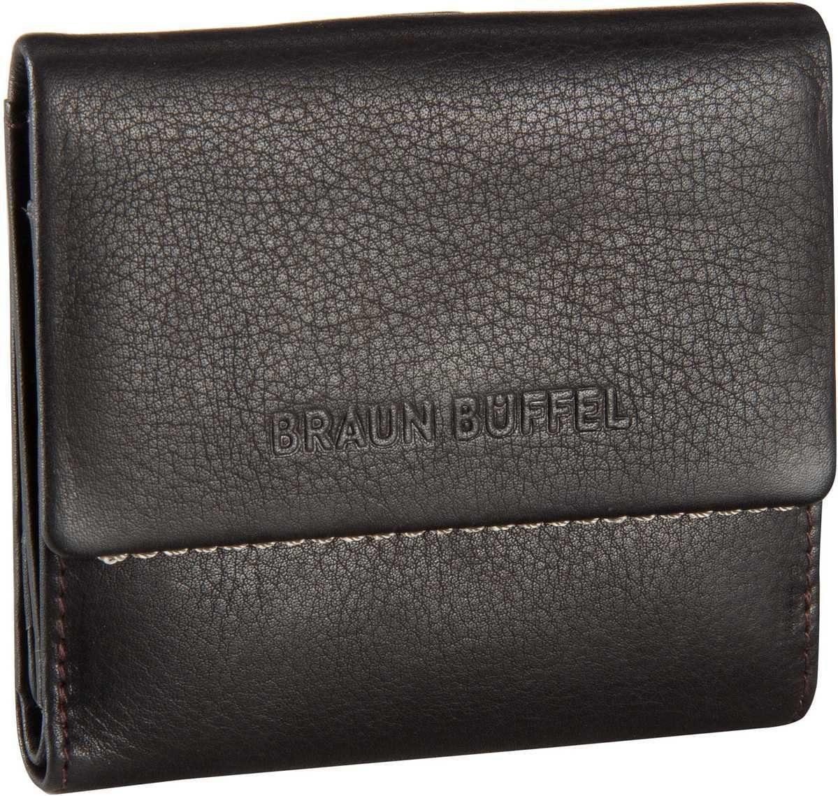 Braun Büffel Brescia 52653 Geldbörse