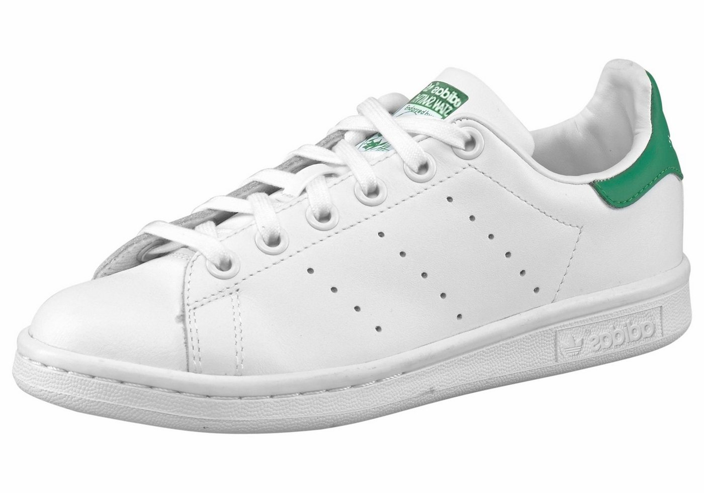 adidas Originals »Stan Smith« Sneaker