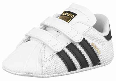 adidas schuhe baby mädchen