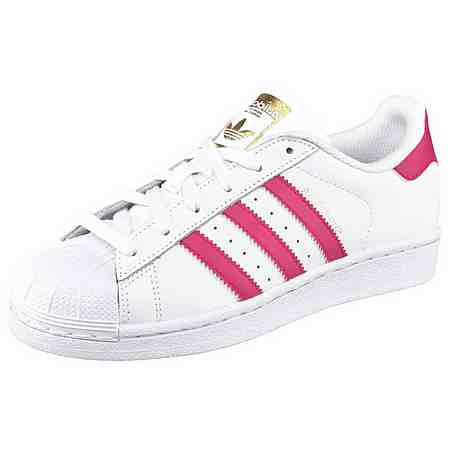 adidas Originals »Superstar J« Sneaker