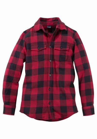 schicke hemden für jungs