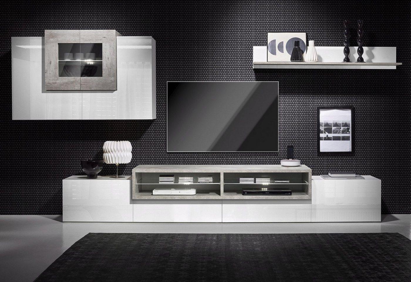 kreuzwortr tsel nummer 3391 kostenlos online l sen. Black Bedroom Furniture Sets. Home Design Ideas