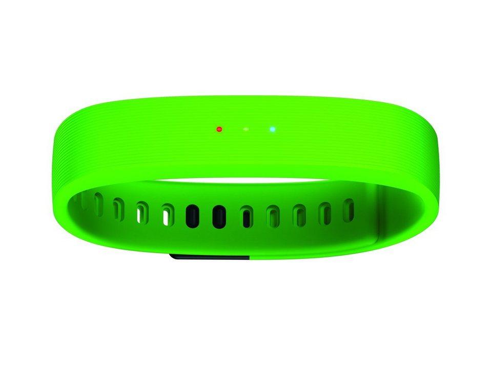 RAZER Wearable Smartband »Nabu X« in grün
