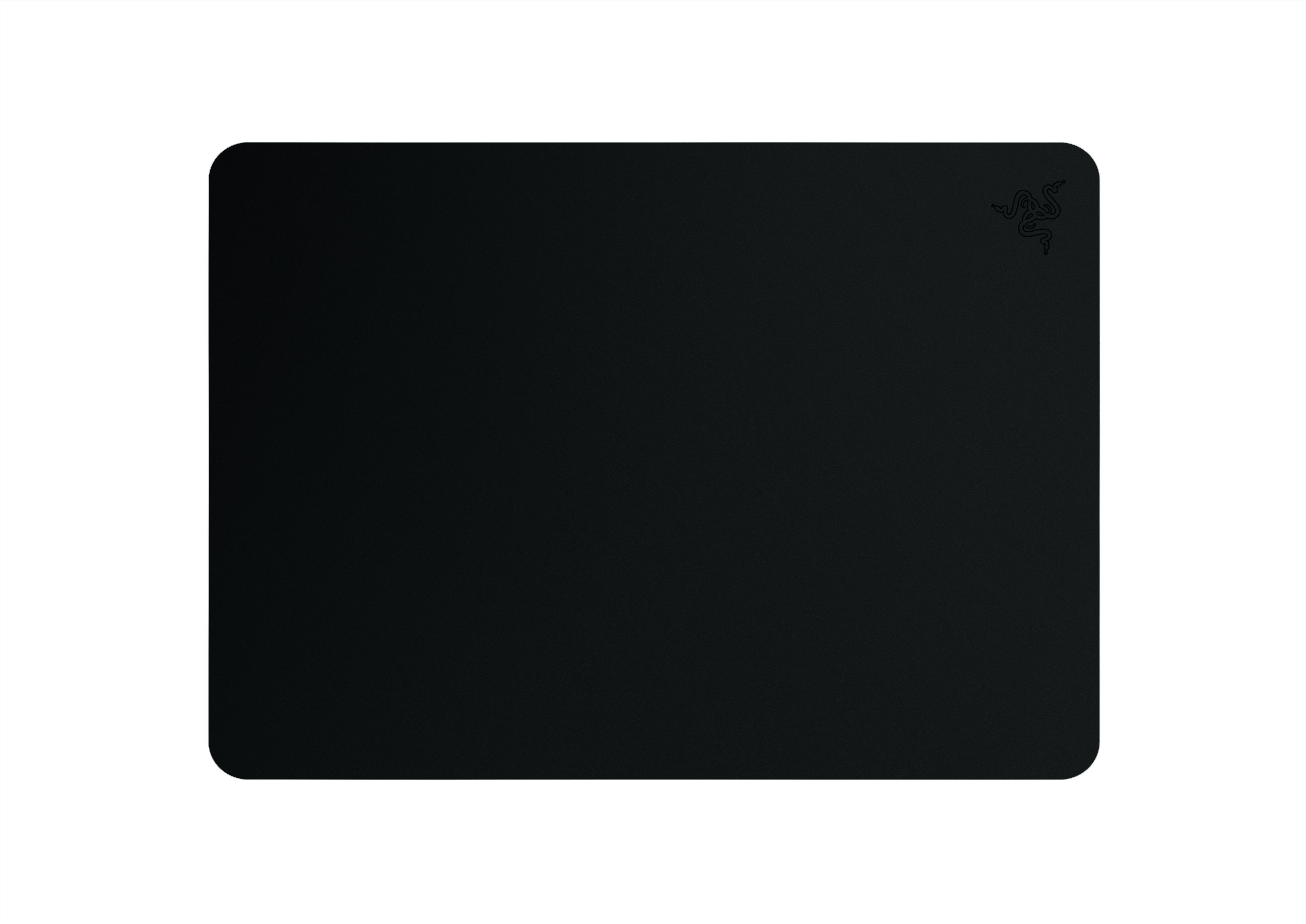 RAZER Gaming-Mousepad »Manticor«