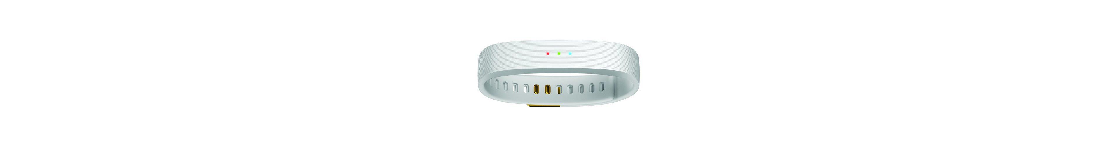 RAZER Wearable Smartband »Nabu X«