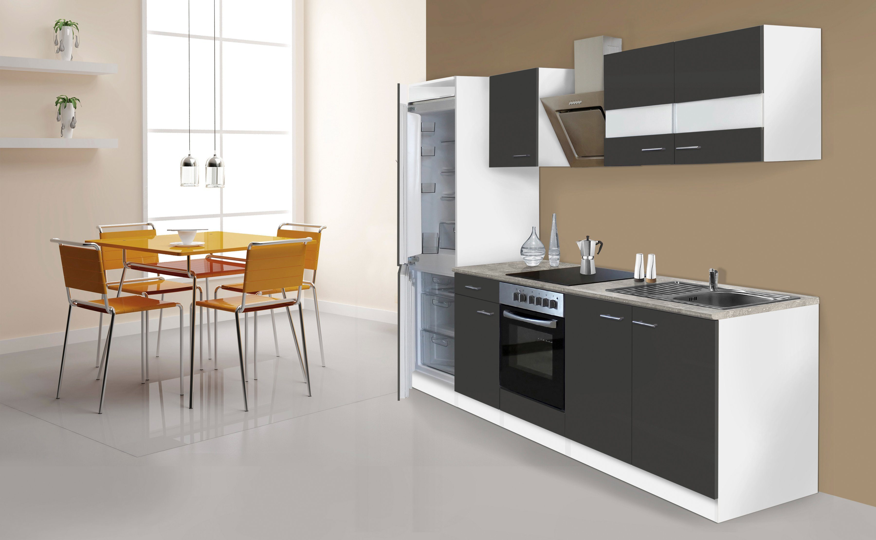 Siemens Kühlschrank Piept : Ikea induktionskochfeld piept siemens induktionskochfeld piept
