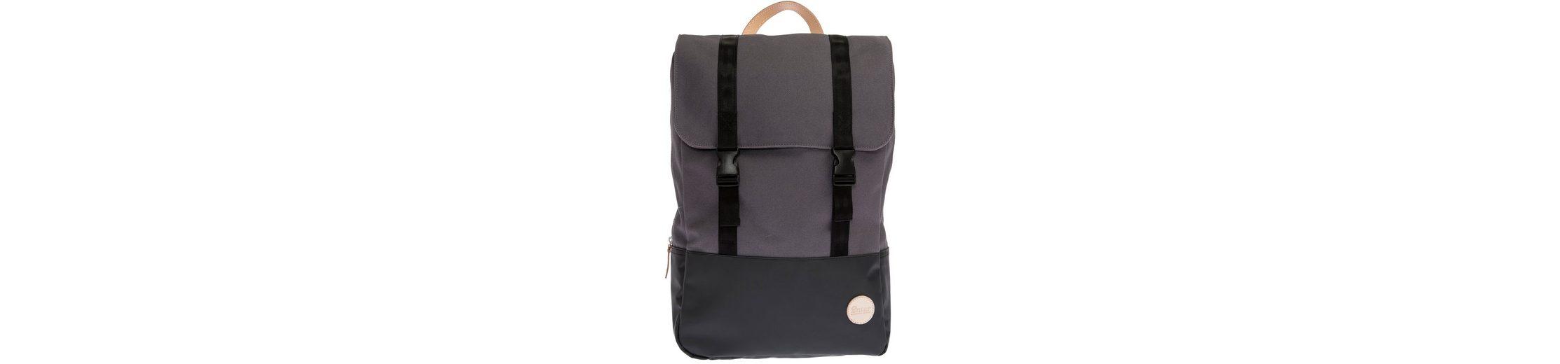 Enter Rucksack, »Research Backpack«