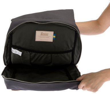 Enter Rucksack Enter Rucksack »research Enter Backpack« Rucksack Backpack« Backpack« »research »research gqf8wg