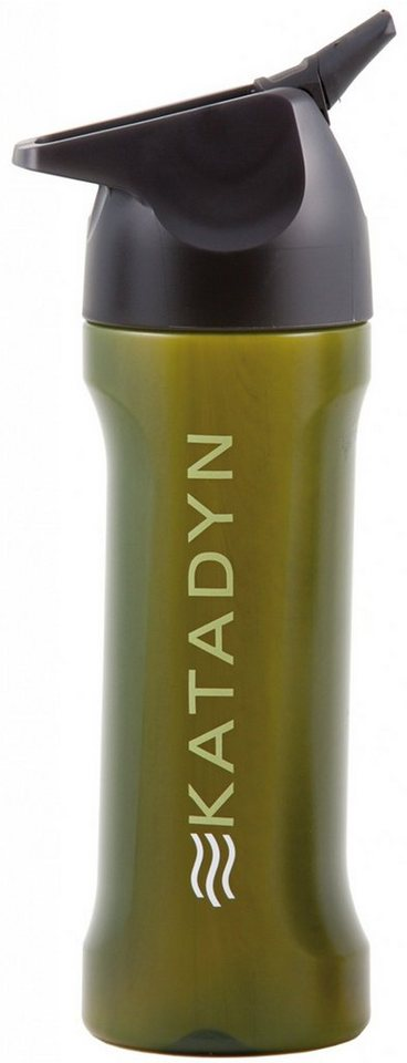 Katadyn Trinkflasche »MyBottle Purifier«