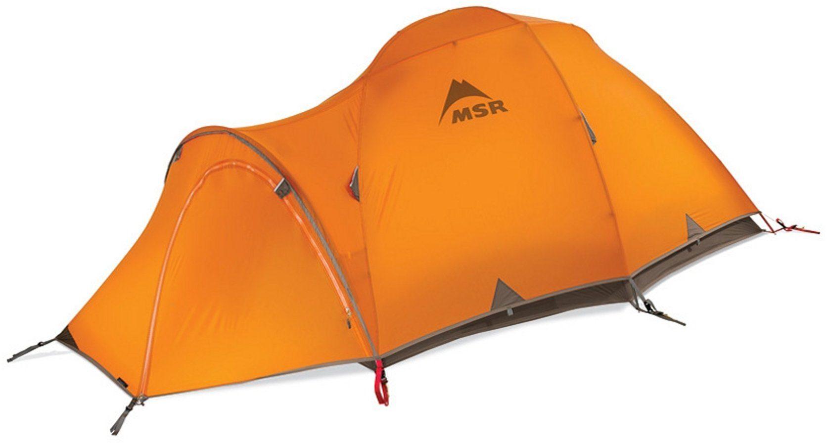 MSR Zelt »Fury Tent«