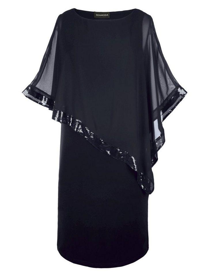 festliche kleider damen preisvergleiche. Black Bedroom Furniture Sets. Home Design Ideas