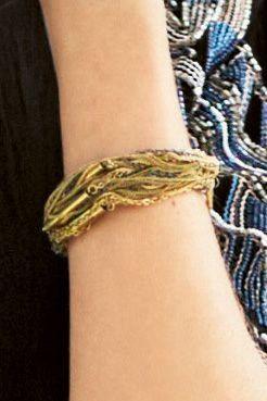 Next Mehrreihiges Armband