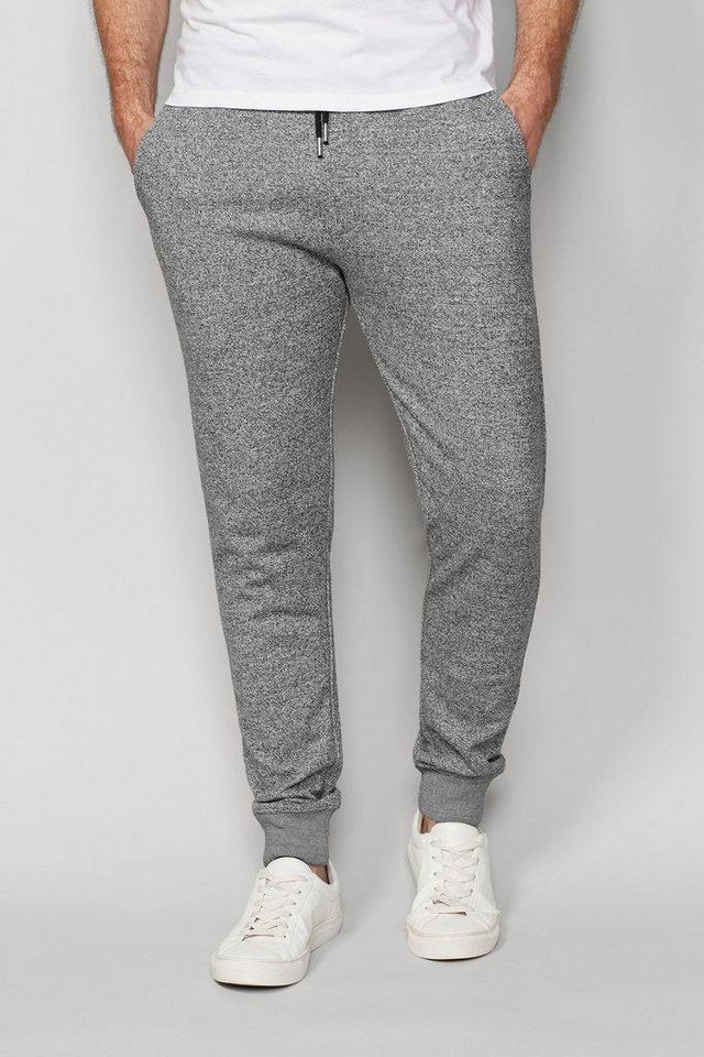 Next Jogginghose in Grey