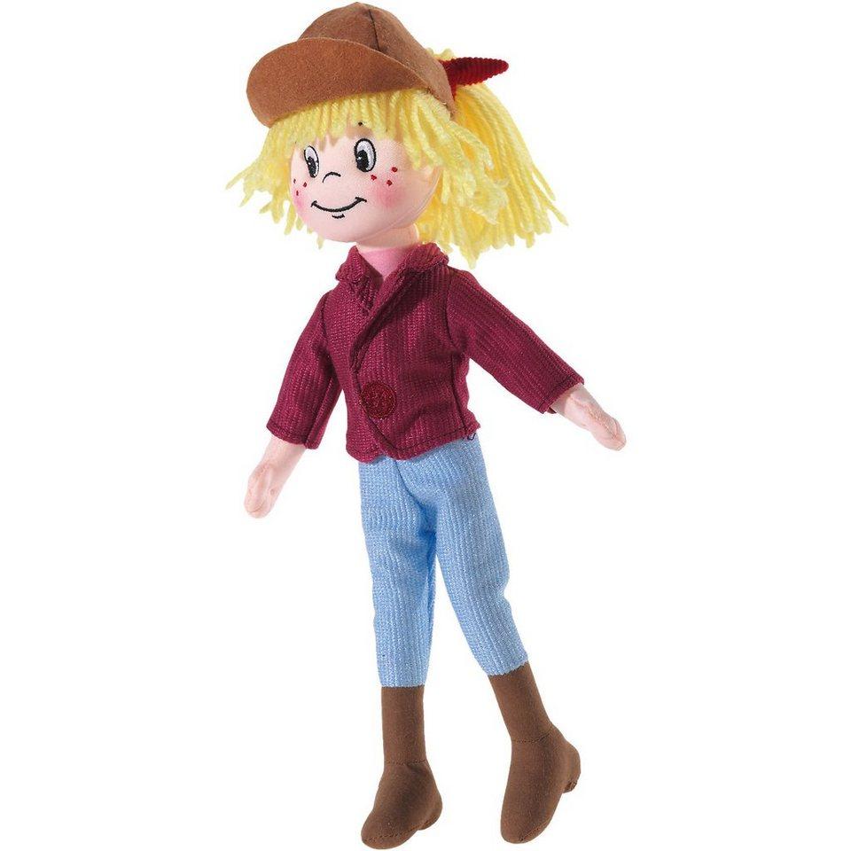 Heunec Bibi & Tina Puppe 30cm Bibi