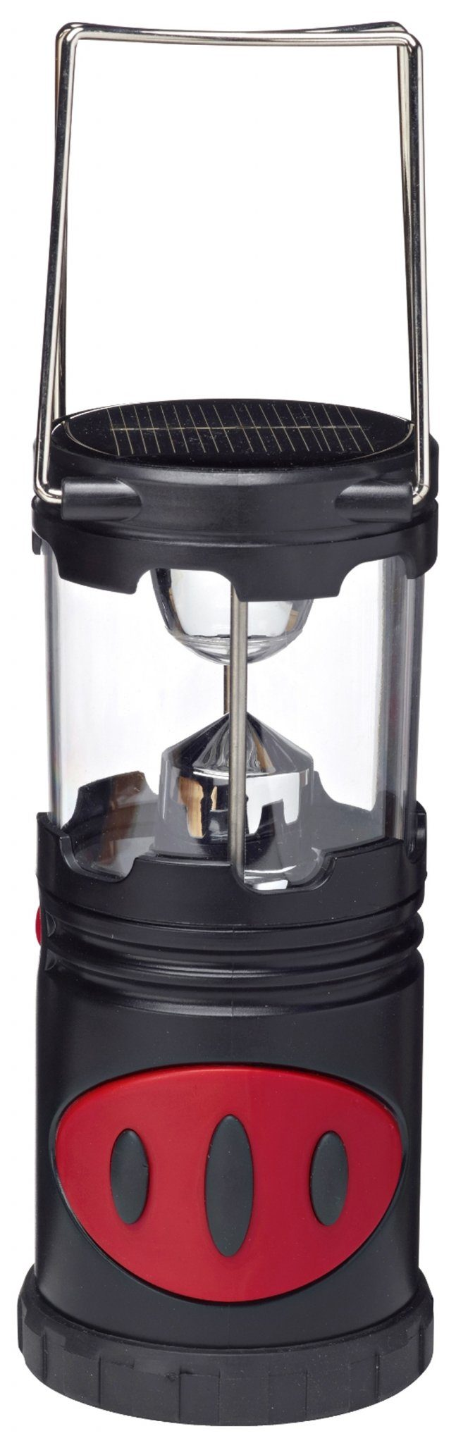 Primus Camping-Beleuchtung »Solar Camping Lantern«
