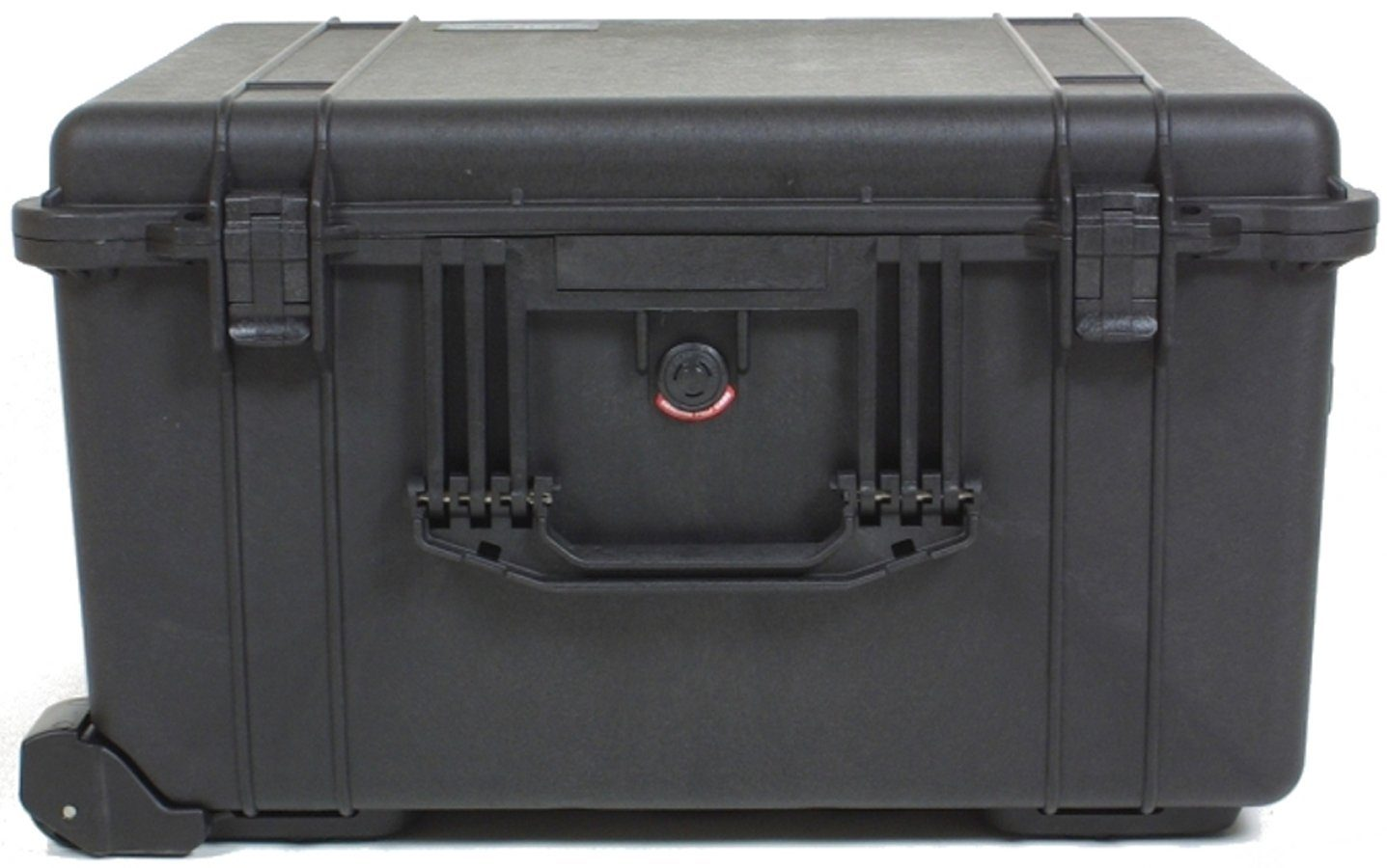 Peli Campingtruhe & -Kiste »box 1620 ohne Schaumeinsatz«