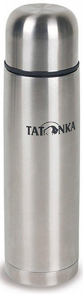 Tatonka Trinkflasche »Hot & Cold Stuff Thermos 1000ml«