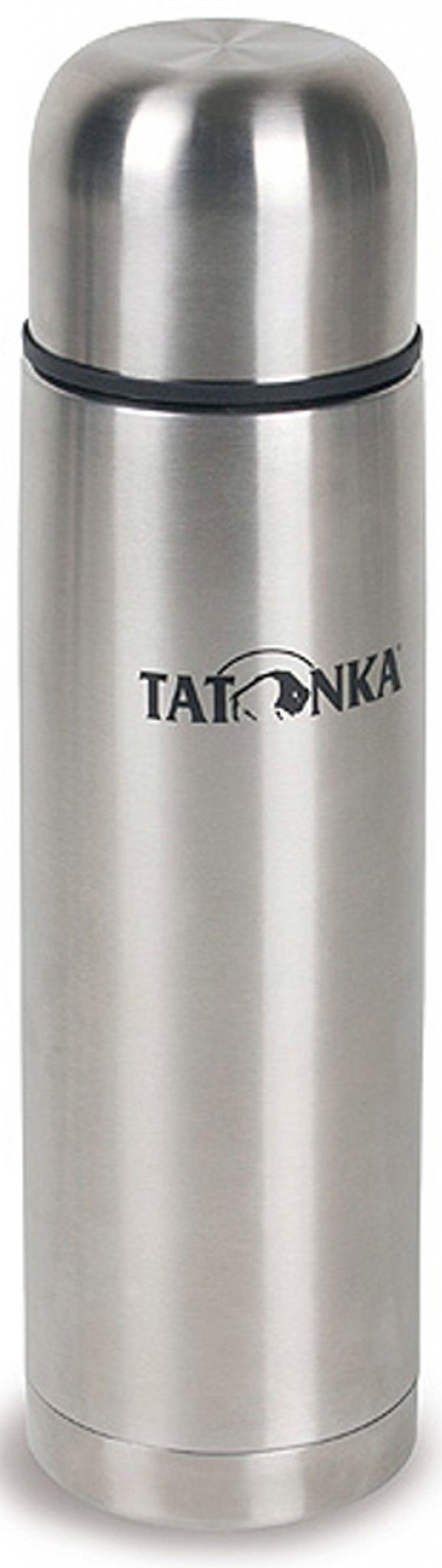 Tatonka Trinkflasche »H&C Stuff Bottle 1l«