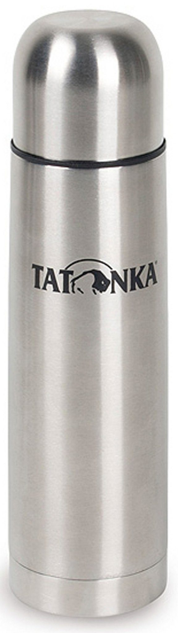 Tatonka Trinkflasche »H&C Stuff Bottle 0,75l«
