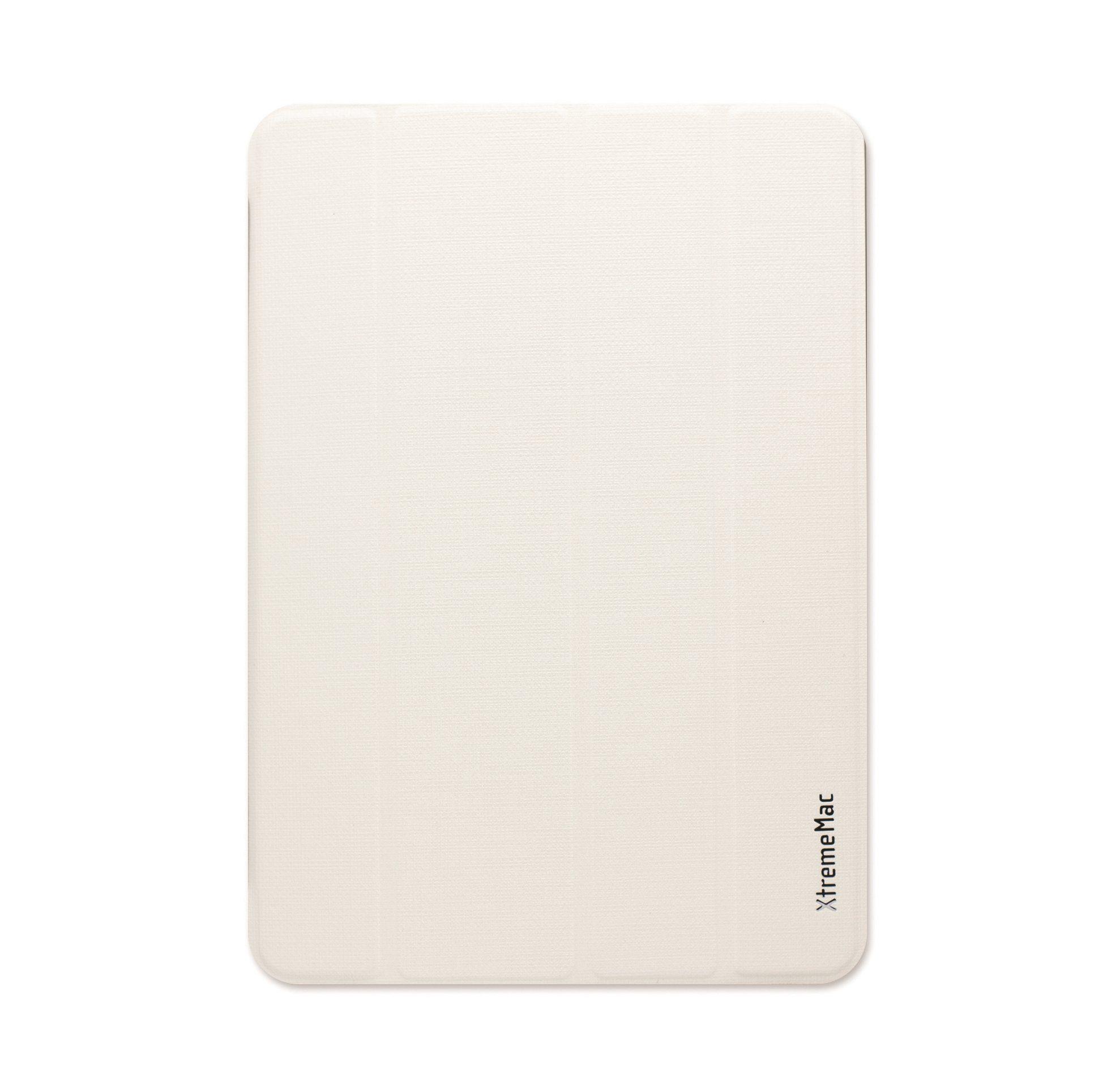 XtremeMac faltbare Schutzhülle für iPad Air 2 »MicroFolio«