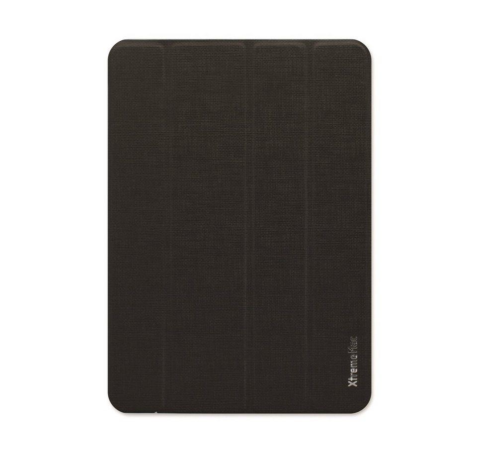 XtremeMac faltbare Schutzhülle für iPad Air 2 »MicroFolio« in black