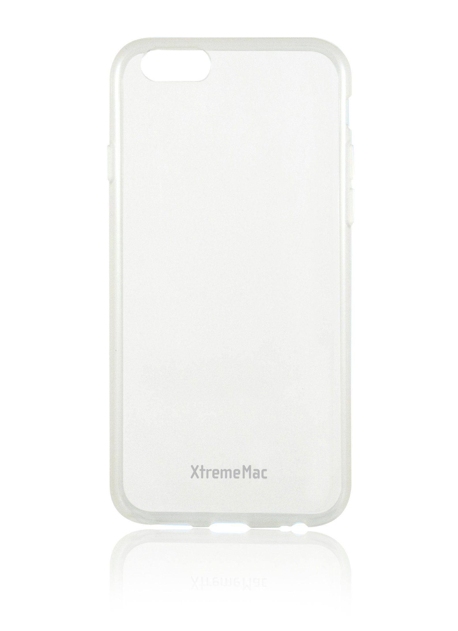 XtremeMac Schutzhülle für iPhone 6+/6S+ »Microshield Accent«
