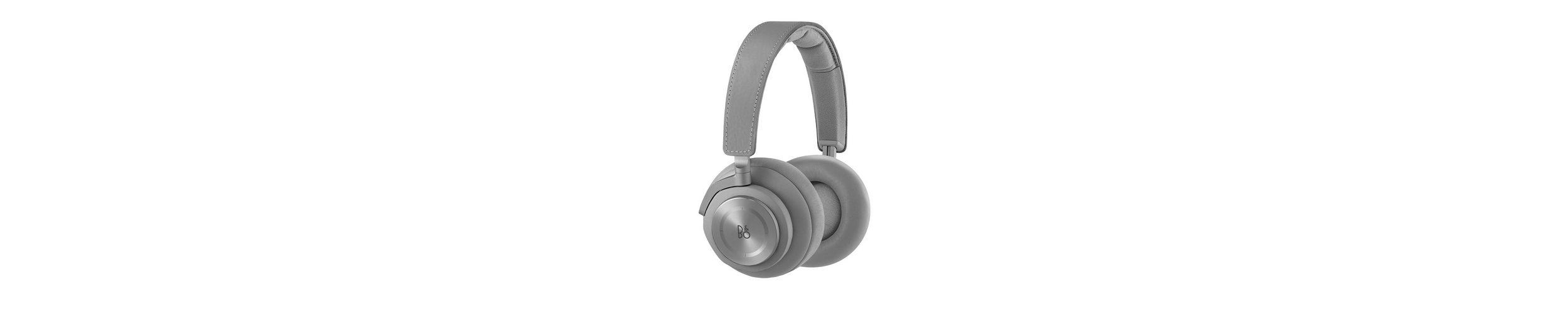 B&O-Play Bluetooth Over-Ear Kopfhörer »BeoPlay H7«