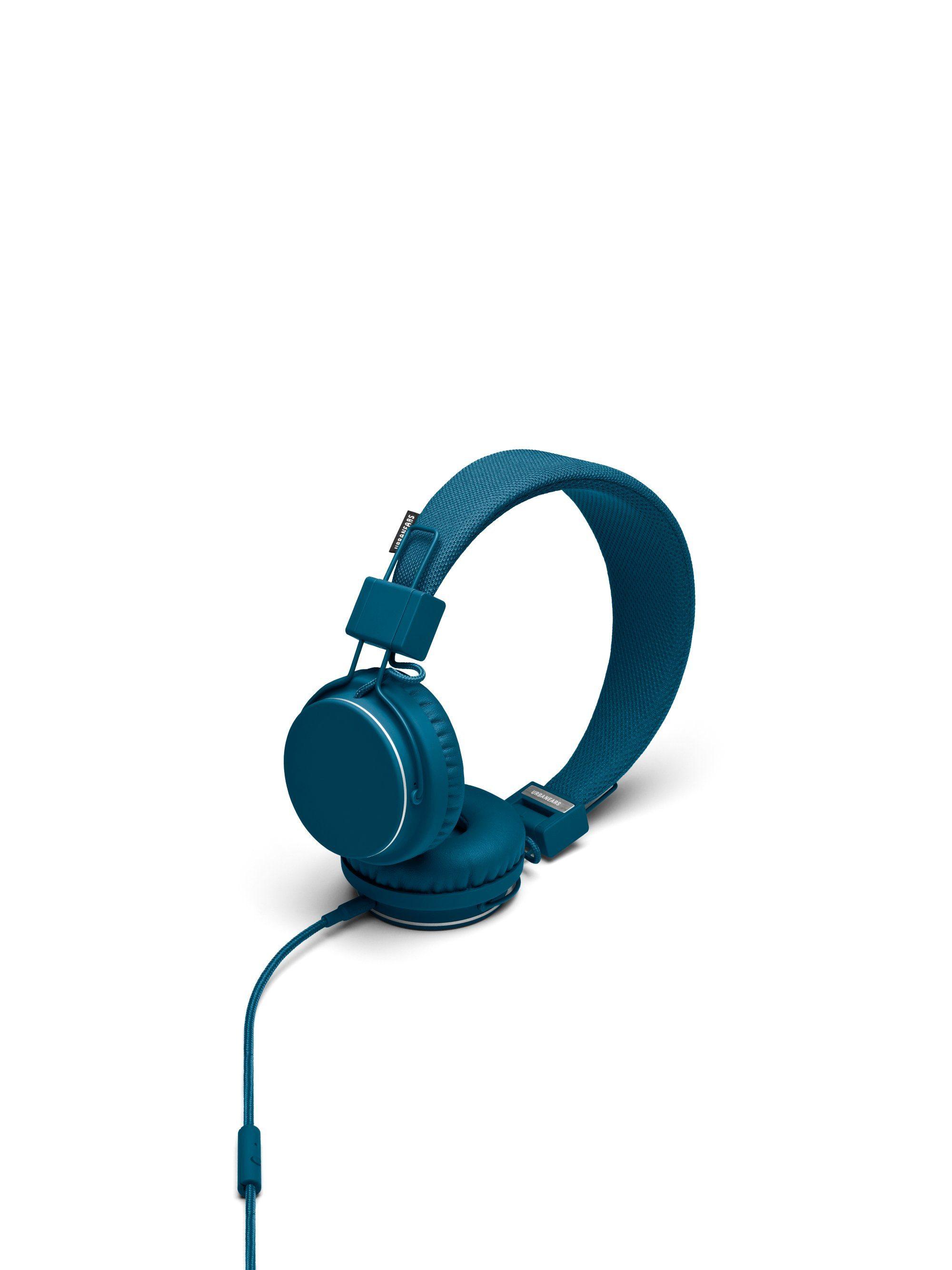 Urbanears On-Ear Kopfhörer »Plattan«