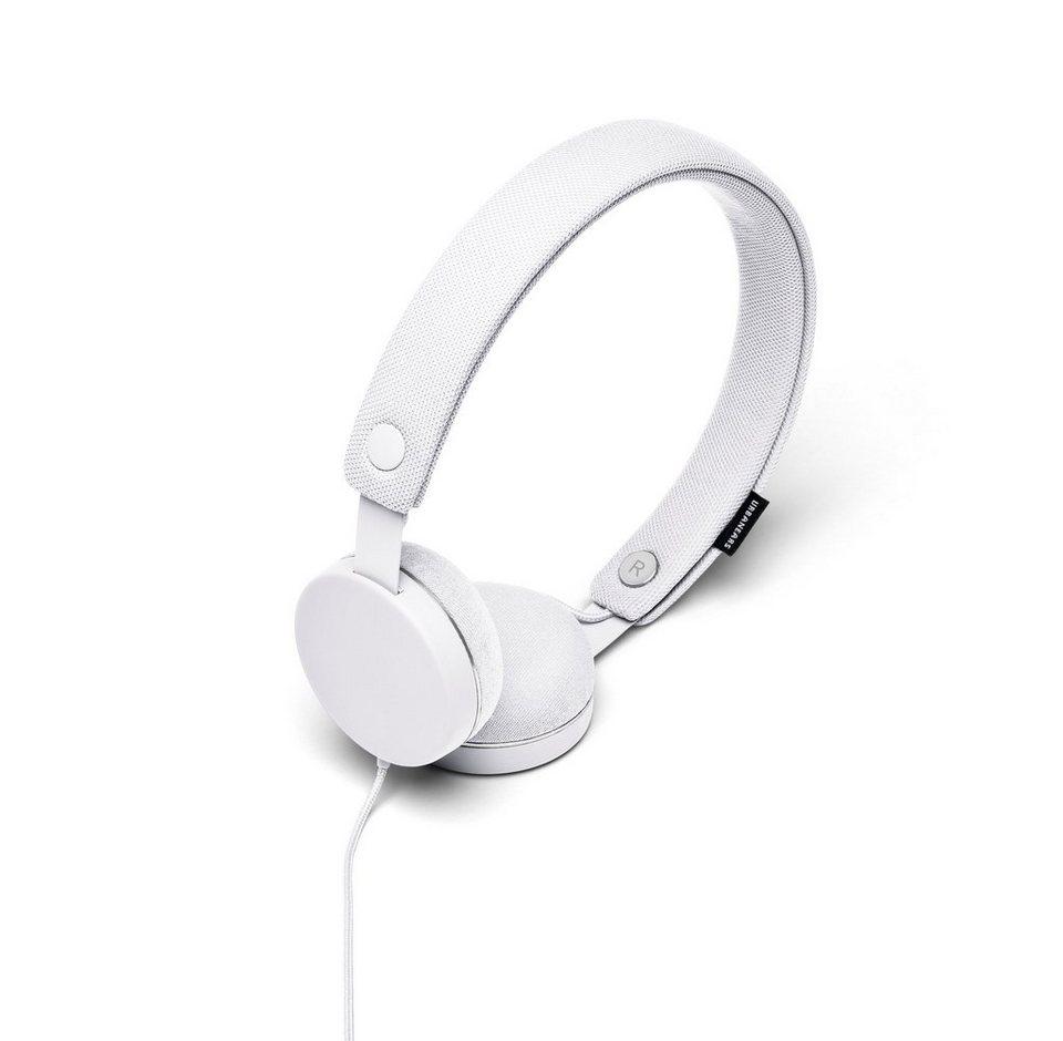 Urbanears On-Ear Kopfhörer »Humlan« in white