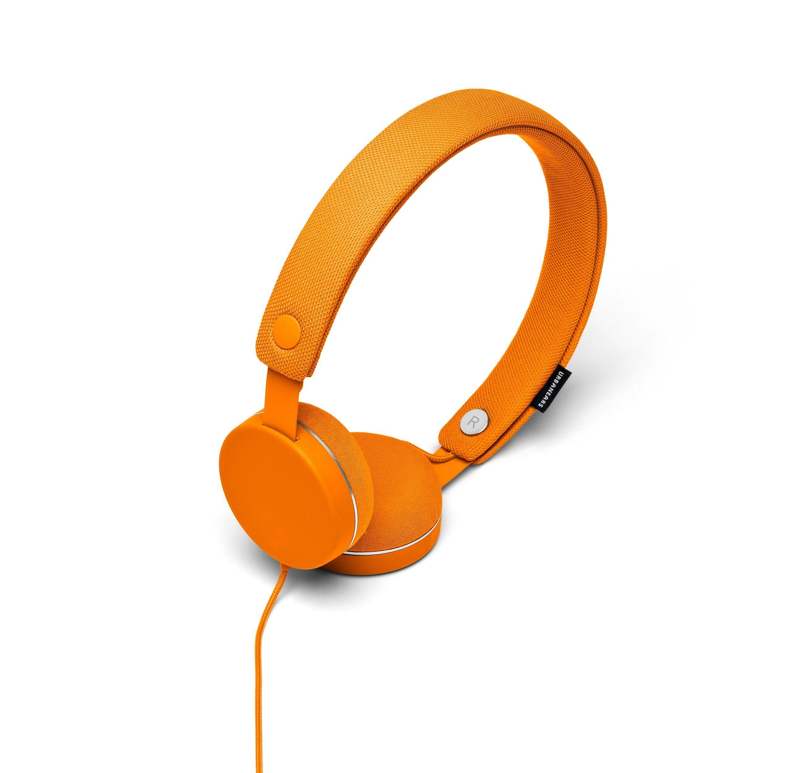 Urbanears On-Ear Kopfhörer »Humlan«