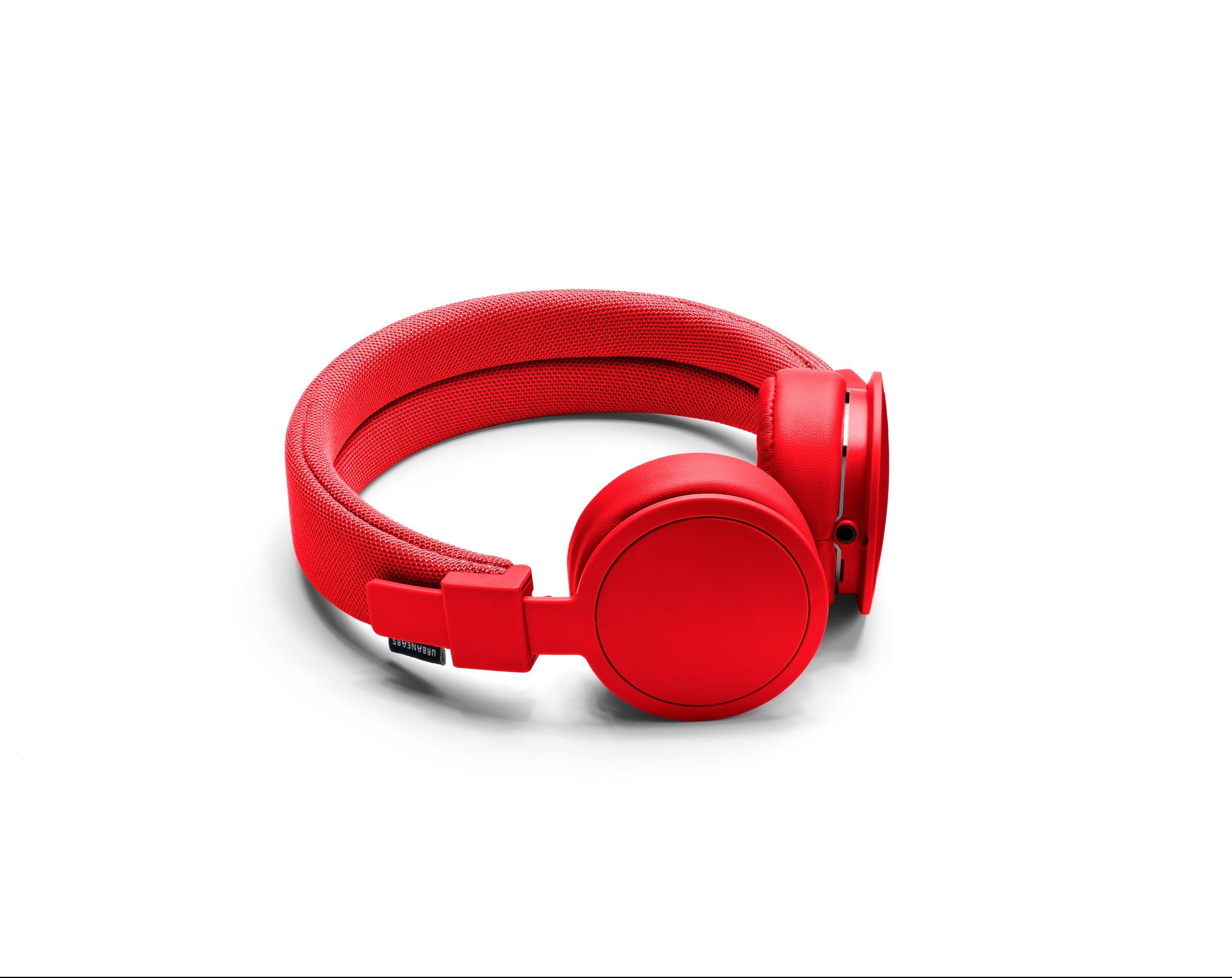 Urbanears Wireless On-Ear Kopfhörer »Plattan ADV«