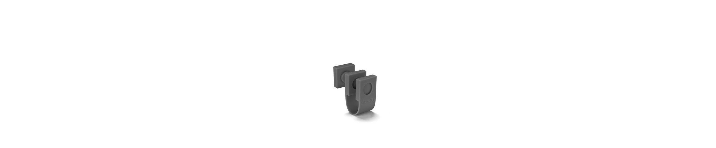Urbanears Kabelklammer »Cableclip«