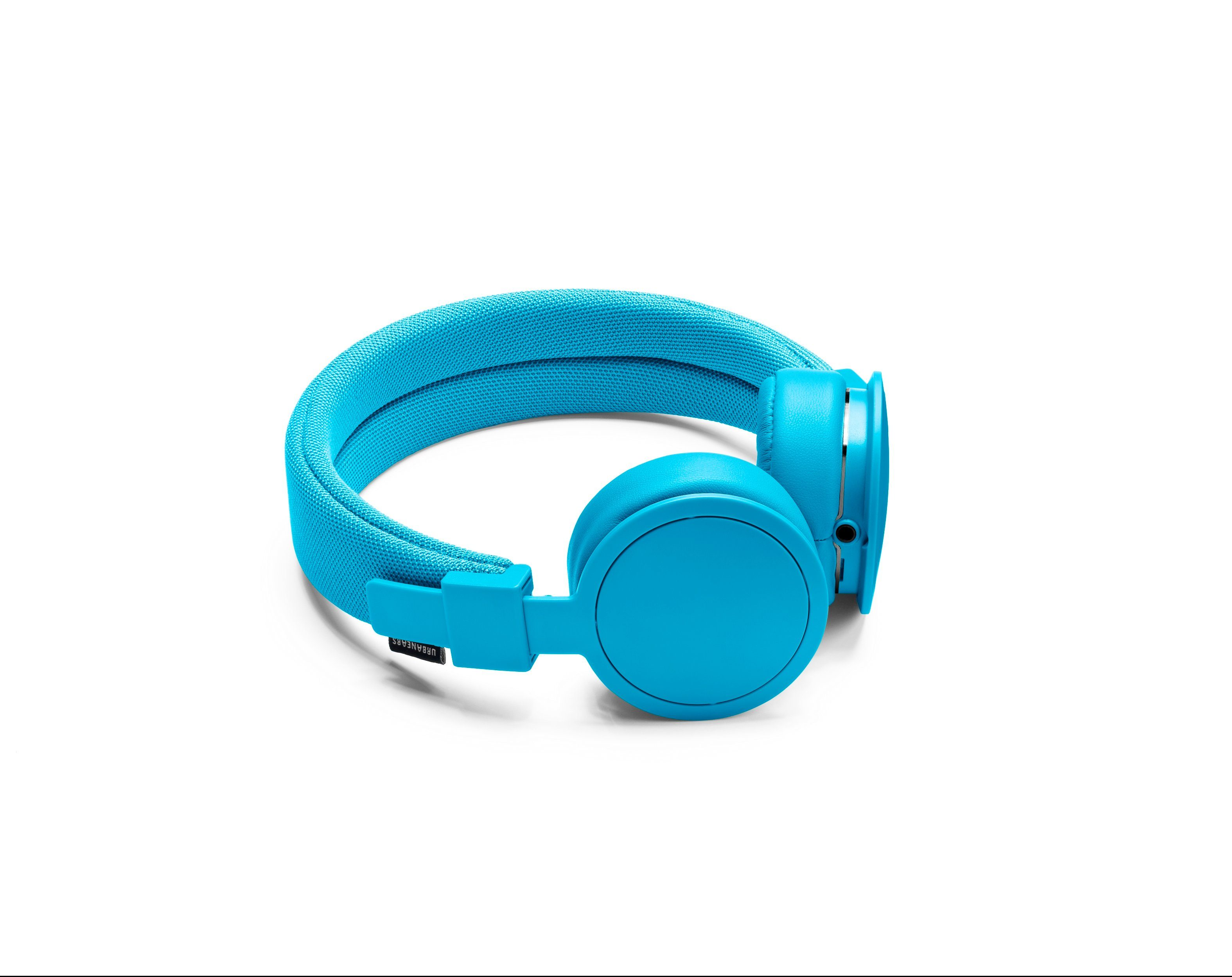 Urbanears Wireless On-Ear Kopfhörer »Plattan«