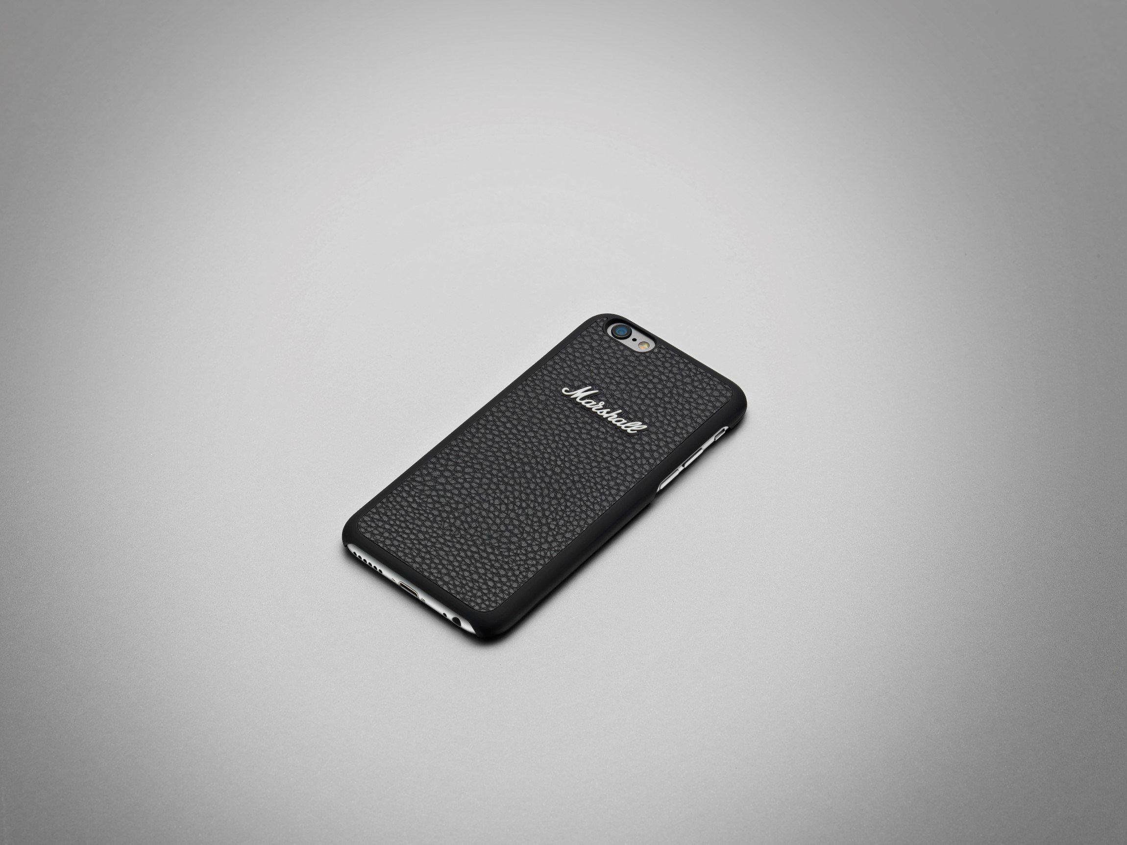 Marshall Smartphonehülle für iPhone 6