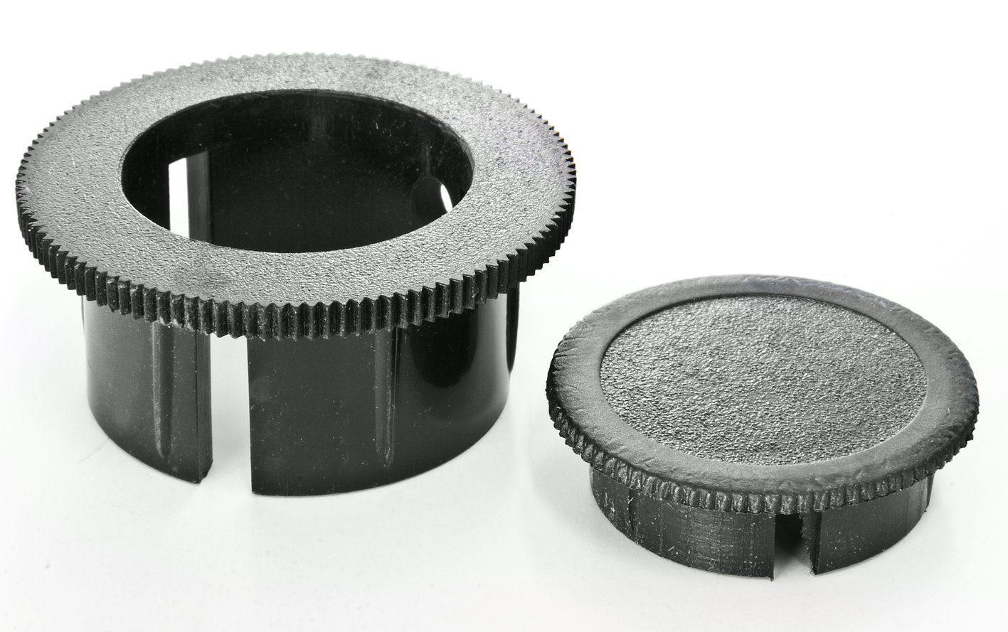 Bresser Teleskop »Adapter Konverter 31/24«