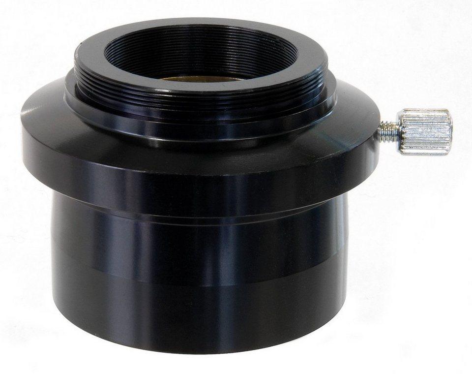 BRESSER Teleskop »BRESSER Kameraadapter«