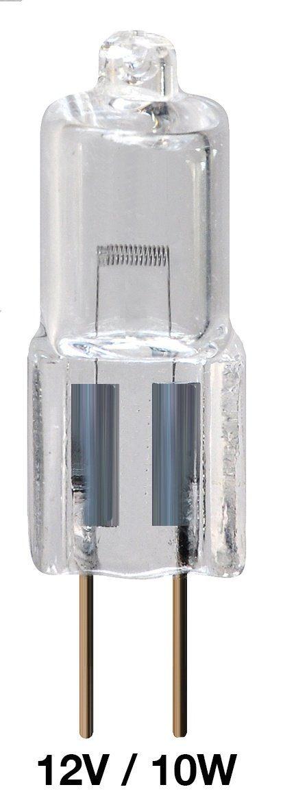 BRESSER Mikroskop »BRESSER Leuchtmittel 12V 10W«