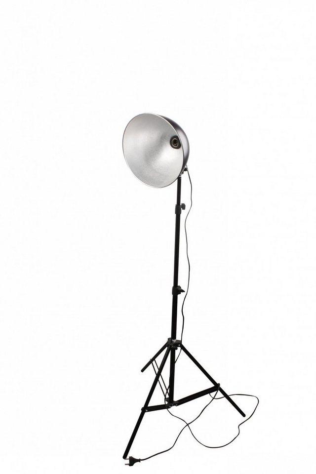 Bresser Fotostudio »BRESSER MM-11 Lampenhalter 26cm für 1 Lampe«