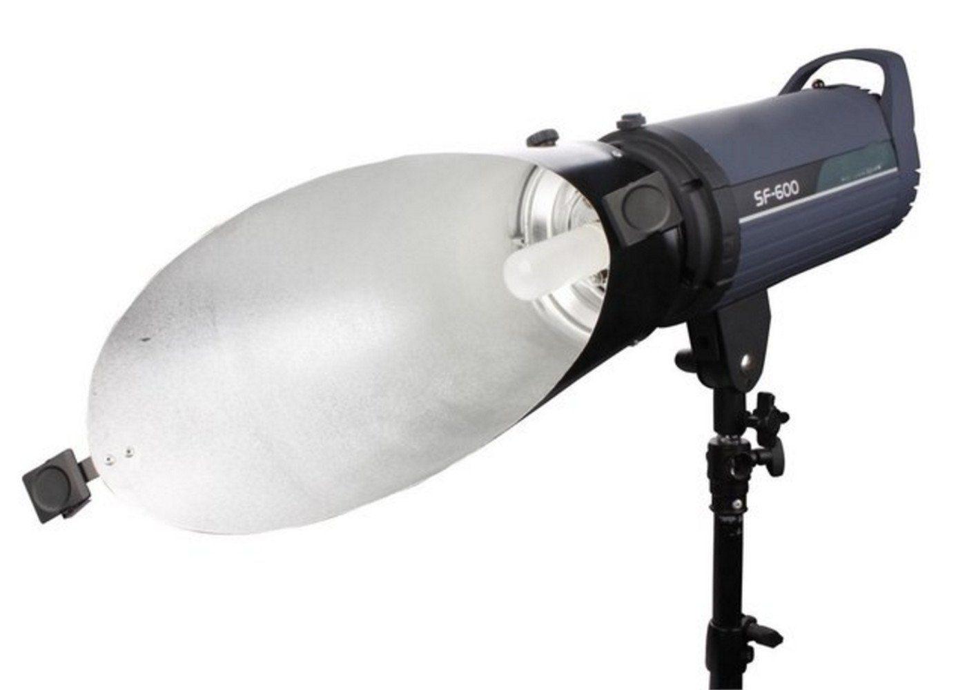 Bresser Fotostudio »BRESSER M-32 Hintergrundreflektor«