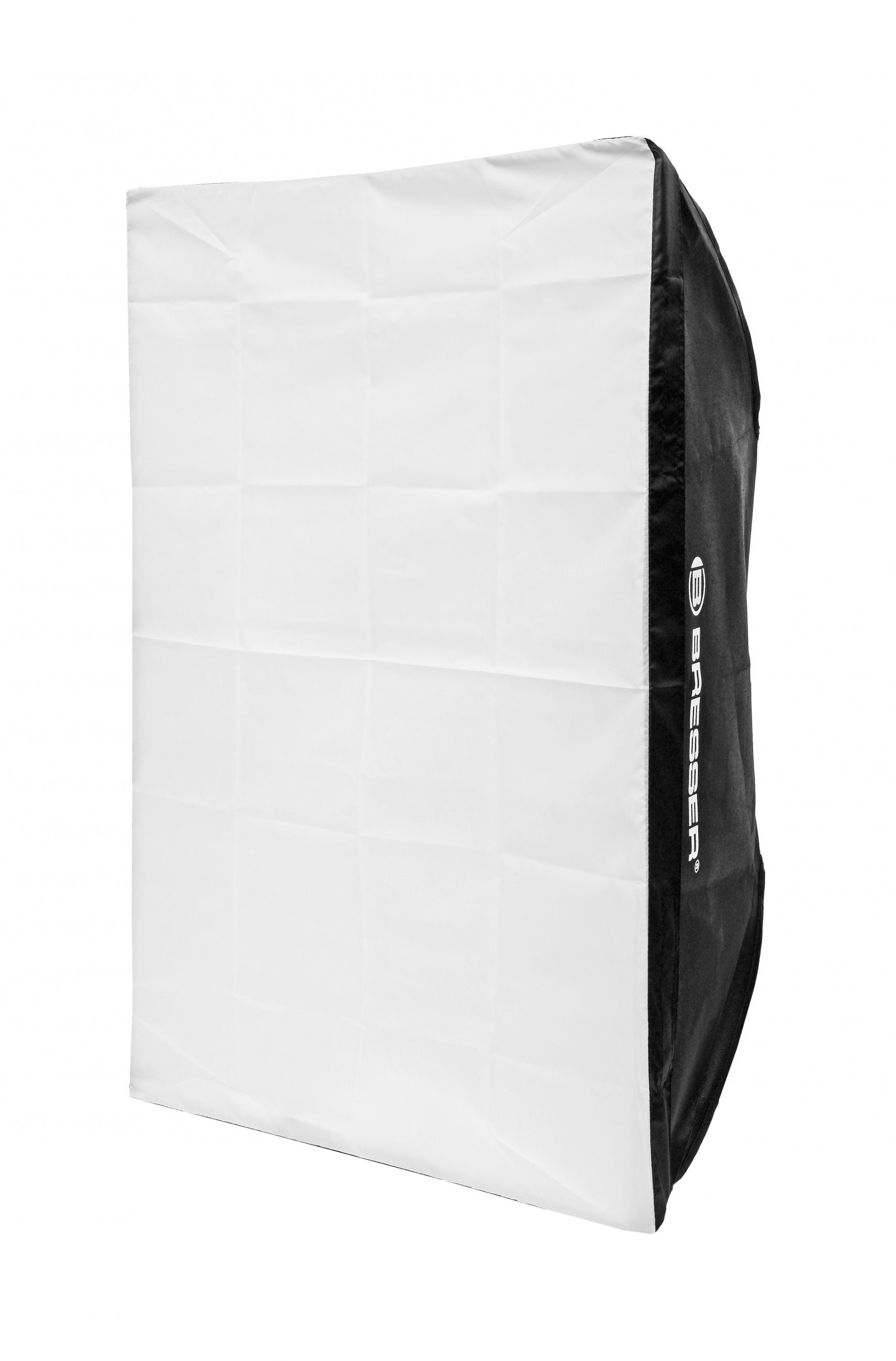 BRESSER Fotostudio »BRESSER SS-1 Softbox High Grade 80x60cm«