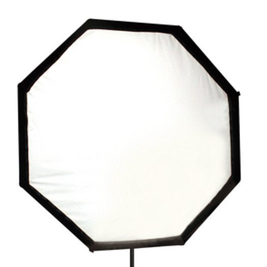 Bresser Fotostudio »BRESSER SS-5 Octabox High Grade 120 cm«