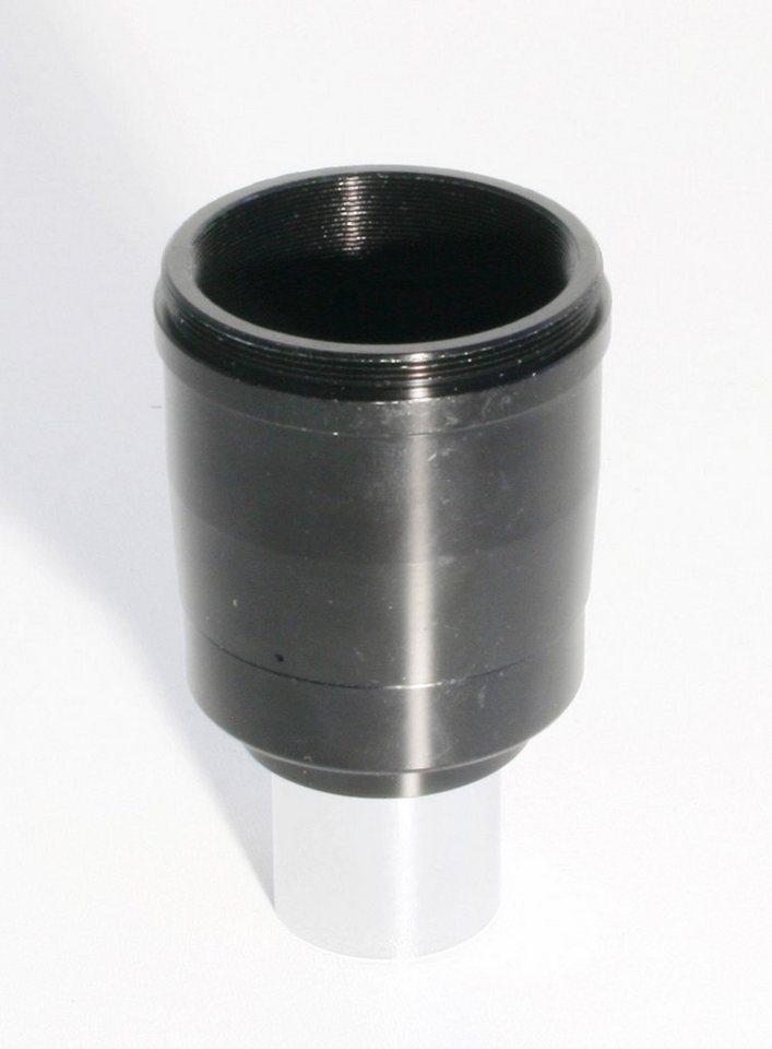 Bresser Mikroskop »BRESSER SLR Mikroskop-Kamera-Adapter«