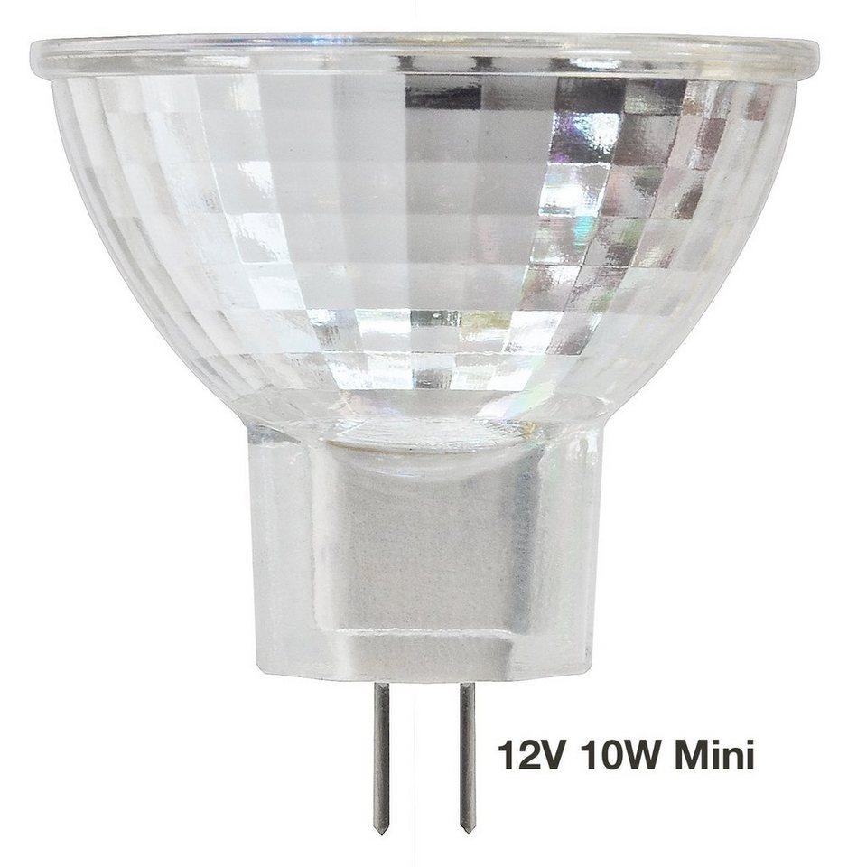 BRESSER Mikroskop »BRESSER Halogen Reflektor Auflicht«