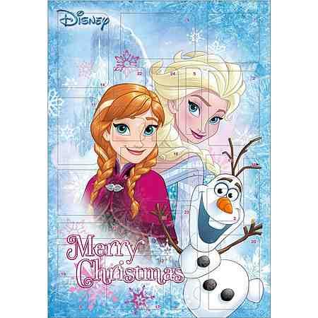 Disney: Disney Die Eiskönigin
