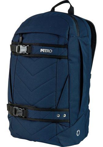 Рюкзак для ноутбука »Aerial Indi...