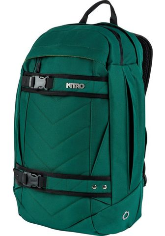 Рюкзак для ноутбука »Aerial Pond...