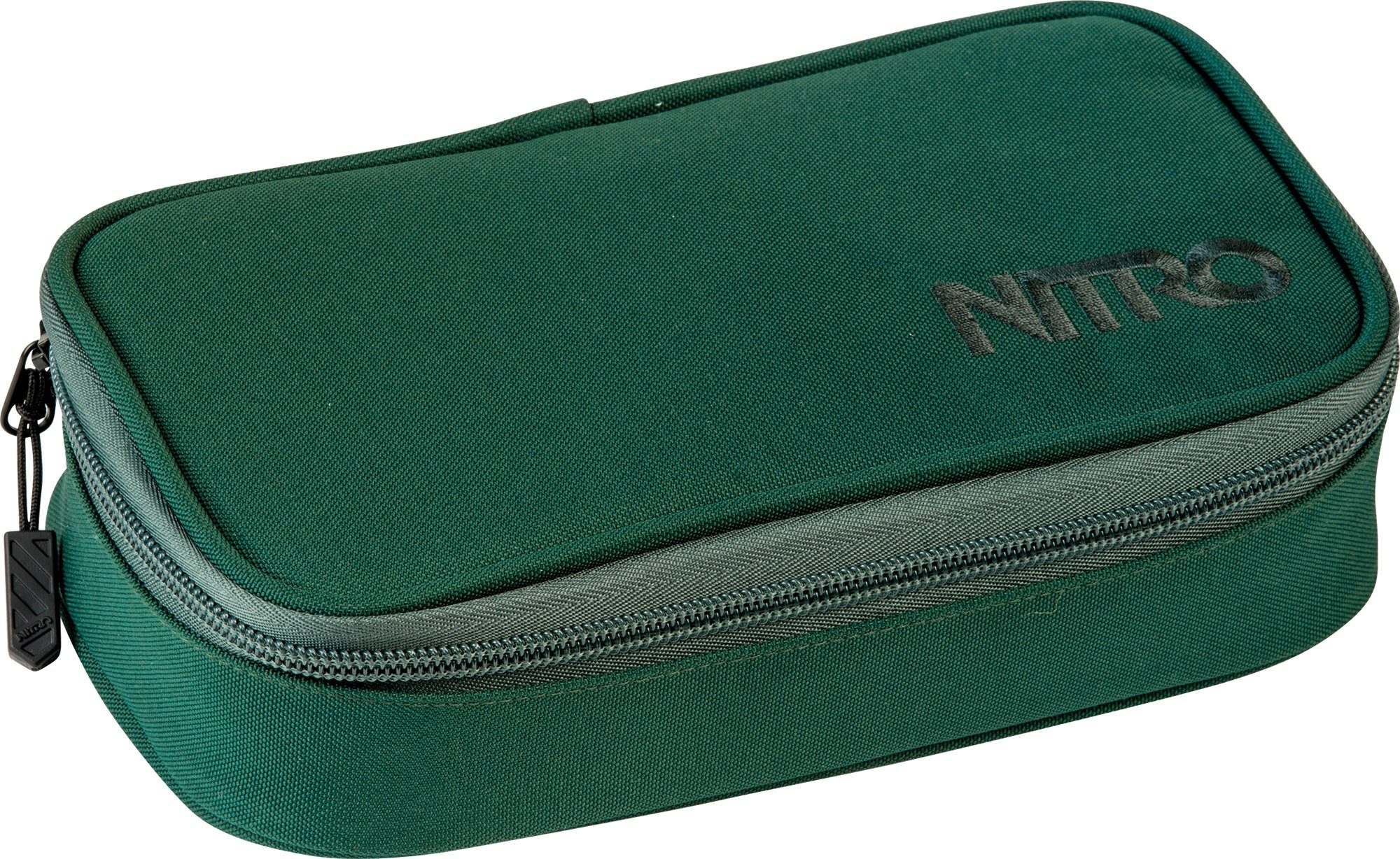 Nitro Federmäppchen, »Pencil Case XL Ponderosa«