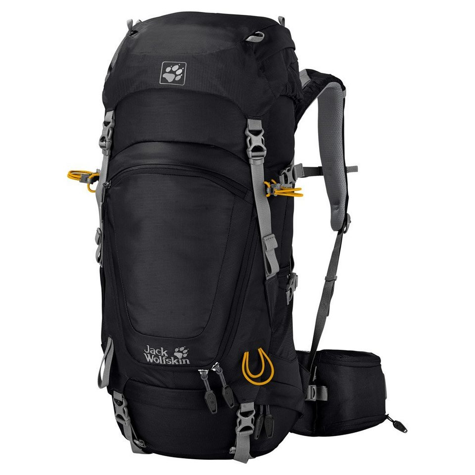 jack wolfskin wanderrucksack highland trail 36 otto. Black Bedroom Furniture Sets. Home Design Ideas